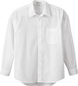 Men's Dress Shirt Main Image