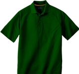 Men's Eperformance Pique Polo Shirt Main Image