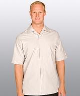 Men's Housekeeping Tunic Main Image