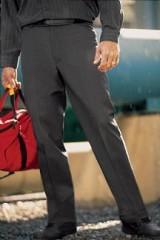 Men's Jean Cut Work Pant Main Image