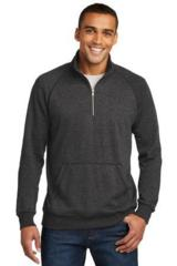 Men's Lightweight Fleece 1/4-Zip Main Image
