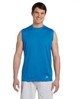 Men's Ndurance Athletic Workout T-shirt Main Image