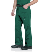 Men's Stretch Ripstop Cargo Pants Main Image