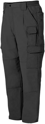 Men's Tactical Trouser Main Image