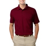 Men's Value Wicking Polo Main Image
