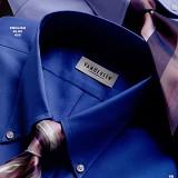 Men's Van Heusen Button Down Collar Oxford Shirt Main Image