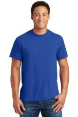 Moisture Management T-shirt Main Image