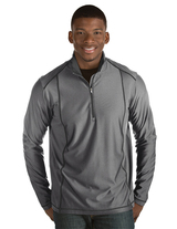 Antigua Men's Tempo Pullover Main Image