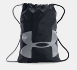 Under Armour Ozsee Sackpack Main Image