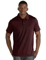 Antigua Quest Polo Shirt Main Image