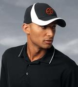 Nike Golf Technical Colorblock Cap Main Image