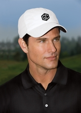 Nike Golf Unstructured Twill Cap Main Image
