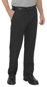 Industrial Multi-Pocket Performance Shop Pant Main Image