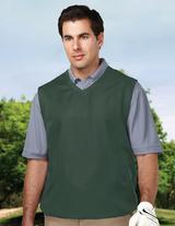 Legend Golf Vest Main Image