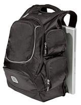 OGIO Bounty Hunter Backpack Main Image