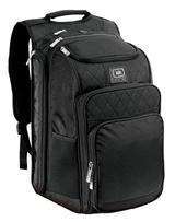 OGIO Epic Backpack Main Image