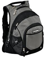 OGIO Fugitive Backpack Main Image