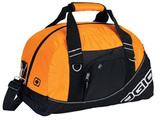 OGIO Half Dome Duffel Bag Main Image