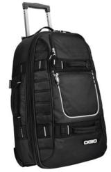 OGIO Pull-through Rolling Suitcase Main Image