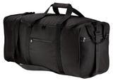Packable Travel Duffel Main Image