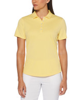 Jack Nicklaus Ladies Classic Performance Polo Main Image