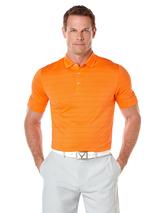 Callaway Opti-vent Knit Polo Shirt Main Image