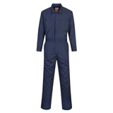 Bizflame 88/12 Classic FR Coverall Main Image