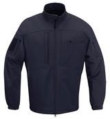 Propper Ba Softshell Jacket Main Image
