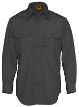 Propper Long Sleeve Tactical Dress Shirt Main Image