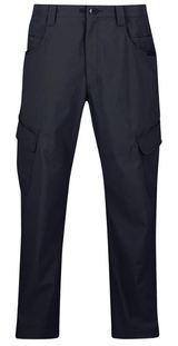 Propper Men's Summerweight Tactical Pant Main Image