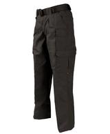 Propper Women's Lightweight Tactical Pant Main Image