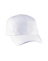 Pearl Performance Cap Main Image