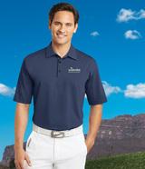 Nike Golf Shirt Nike Sphere Dry Diamond Main Image