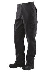 Men's Original Tactical Pants Main Image