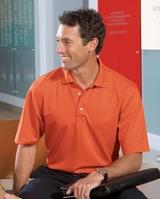 Rapid Dry Polo Shirt Main Image