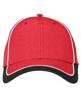 Under Armour Sideline Cap Main Image