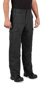Propper Men's EdgeTec Tactical Pant Main Image
