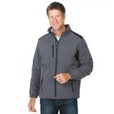 Reebok Soft Shell Jacket Main Image