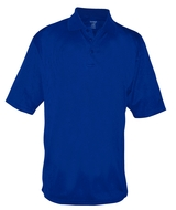 Reebok X-treme Golf Shirt Main Image