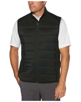 Ultrasonic Quilted Vest Main Image
