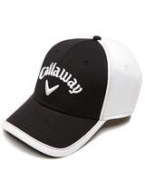 Callaway Tour Staffer Cap Main Image