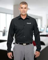 Under Armour Men's Ultimate Long Sleeve Buttondown Main Image