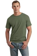 Softstyle Ring Spun Cotton T-shirt Main Image