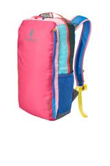 Cotopaxi Batac Backpack Main Image