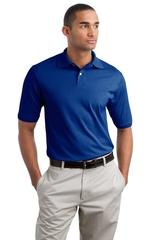 Spotshield 5.6-ounce Jersey Knit Polo Shirt Main Image