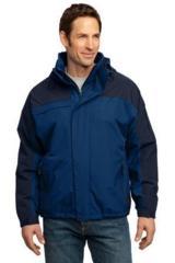 Tall Nootka Jacket Main Image