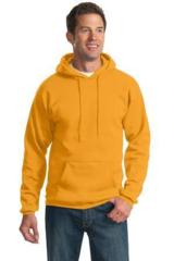 Tall Ultimate Pullover Hooded Sweatshirt Main Image