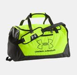 Under Armour Small Duffel Main Image