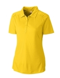 Women's Cutter & Buck DryTec Northgate Polo Shirt Tuscany Thumbnail