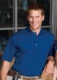 Dri-mesh Polo Shirt Thumbnail